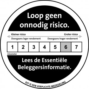 ROND_groot