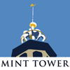 Mint Tower logo