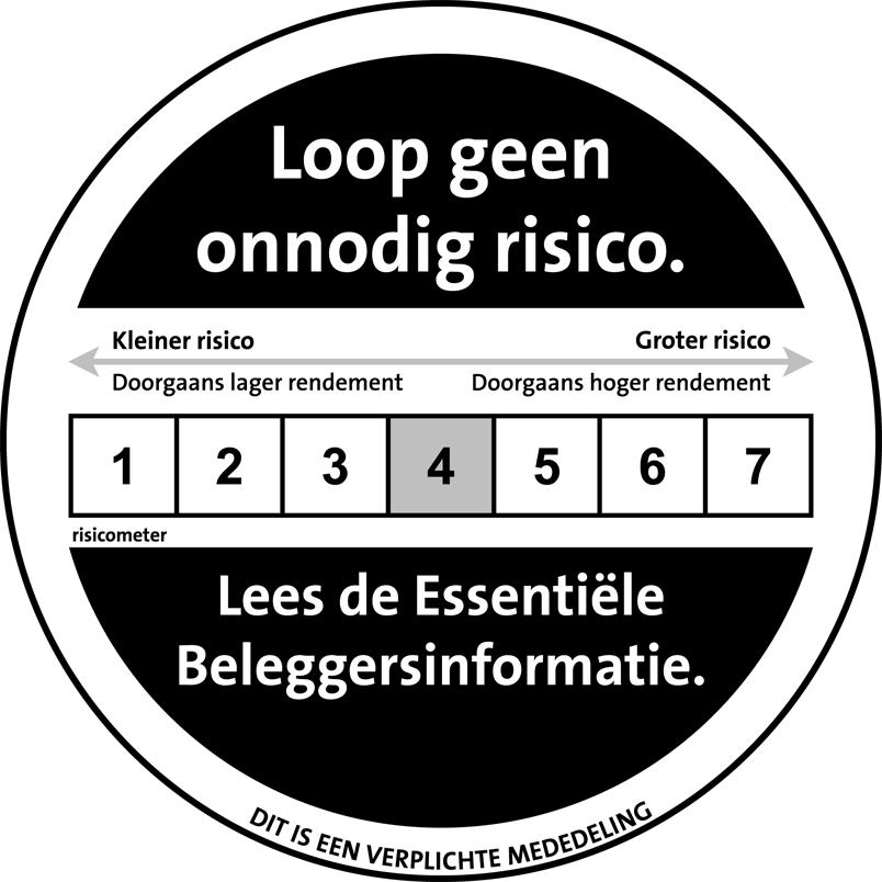 https://hjco.nl/wp-content/uploads/2020/07/afm_rond_risicoscore4.jpg